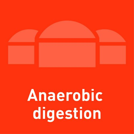 Anaerobic digestion image