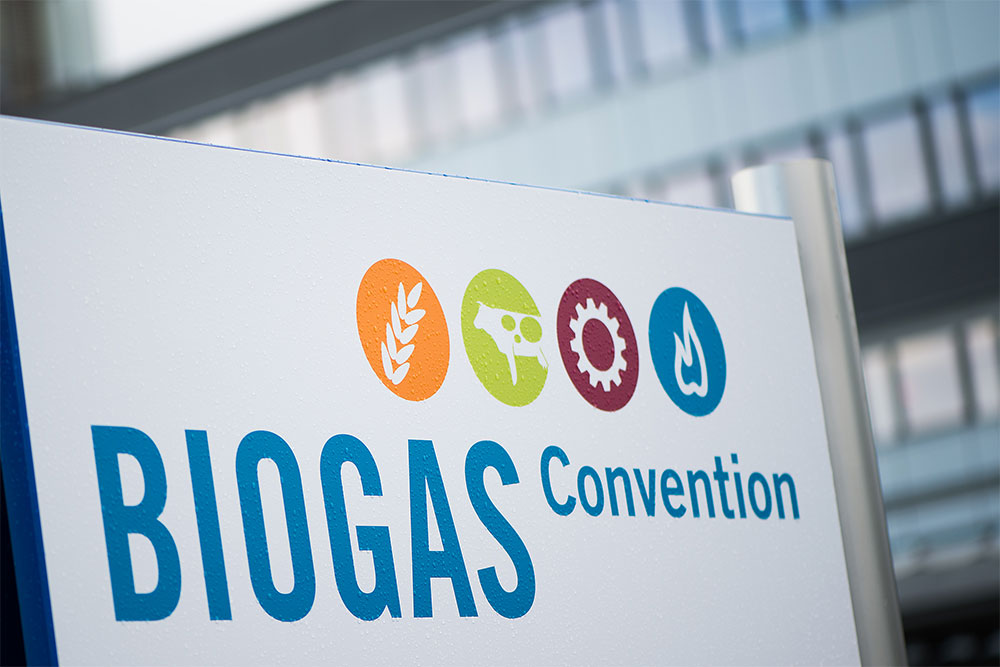 [Translate to Englisch:] Logo Biogas
